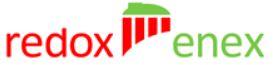 Redox-Enex